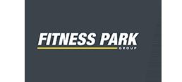 Fitness_park_logo