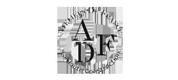 ateliers_de_france_logo