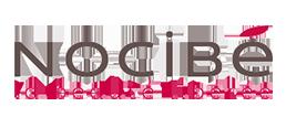 nocibe_logo
